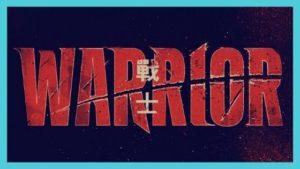 Warrior Names for Girl